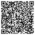 QR code with Dance Explosion contacts