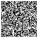 QR code with Integrity Office Products Inc contacts