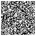 QR code with Blue King Studios contacts