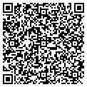 QR code with Do It Yourself Plumbing contacts