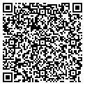 QR code with Withlacoochee Trail State Park contacts