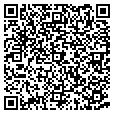 QR code with Ambiance contacts