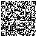 QR code with American Family Insurance contacts