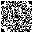 QR code with Bryant Nursery contacts