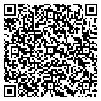 QR code with Carmen Baroquero contacts