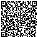 QR code with Jomax International Corp contacts