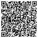QR code with Max Pazos MD PA contacts