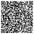 QR code with Bush Kenneth J contacts