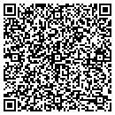 QR code with Amalia Olvera Janitorial Service contacts