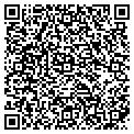 QR code with Aviation Flight Control Service contacts