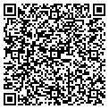 QR code with Books-A-Million contacts
