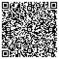 QR code with G S Intl Distributors Inc contacts