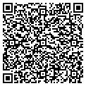 QR code with Val & Luis Construction Inc contacts