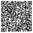 QR code with Greg Daniel contacts