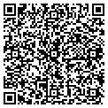 QR code with Commercial ATM Service contacts