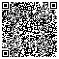 QR code with Window Classics Corp contacts