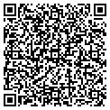 QR code with Nail Time Salon contacts