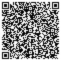 QR code with Black Forest Stables contacts