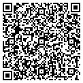 QR code with Palm Cemetery contacts
