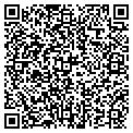 QR code with St Patrick Medical contacts