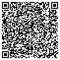 QR code with Chosen Gift and Bookstore The contacts