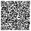 QR code with Sara Caldwell Attorney contacts