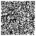 QR code with Seals Discount Window Covering contacts
