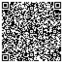 QR code with Exit Realty Affiliates Network contacts