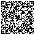 QR code with Flashback Diner contacts
