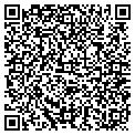 QR code with Export Services Intl contacts