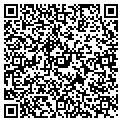 QR code with D E I Services contacts