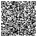QR code with Kike Plastering Corp contacts
