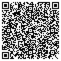 QR code with CNB National Bank contacts