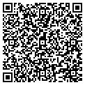 QR code with Lake Wales Housing Authority contacts