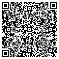 QR code with Turnkey Development Entps contacts