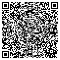 QR code with Endangered Species Store contacts