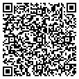 QR code with D S Score contacts