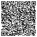 QR code with Family Medicine Of Naples contacts