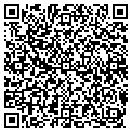 QR code with Radio Station Wwab Inc contacts