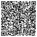 QR code with Polo Ralph Lauren contacts
