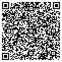 QR code with Agape Church Of God contacts