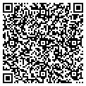 QR code with Welcome Home Inc contacts