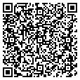 QR code with Great Lakes Auto contacts
