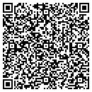 QR code with Childrens Psychology Assoc contacts