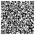QR code with Cleos Beauty Shop contacts