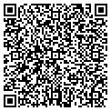QR code with Sanibel Travel Inc contacts