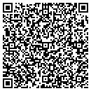 QR code with Gables Waterway Executive Center contacts