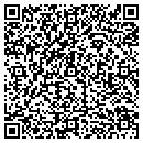 QR code with Family Insurance Of Tampa Bay contacts