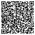 QR code with Pete Kelley Guide Service contacts