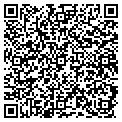QR code with Classie Transportation contacts